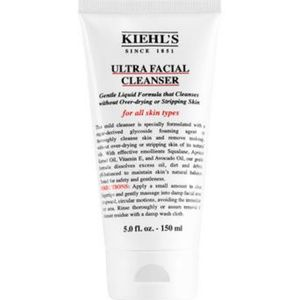 Other - Kiehl's Ultra Facial Cleanser